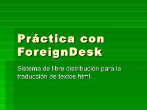 prctica-con-foreign-desk-1-728