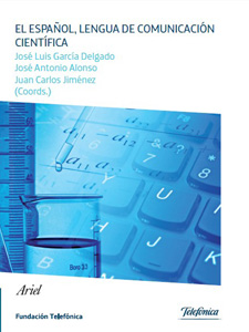 libro-espanol_ciencia_portada