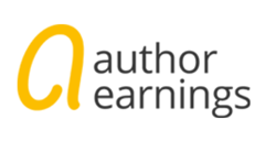 author-earnings-report
