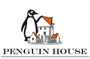 penguin-random-house1