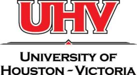 at_universityhoustonvictoria