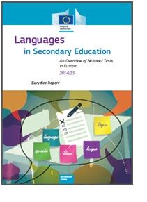 language_in_secundary_edu