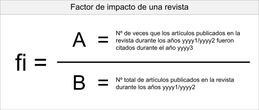 esquema-evaluacion_002