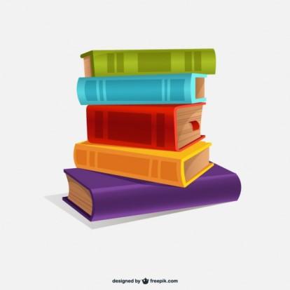 ilustracion-de-libros-de-colores_23-2147500872