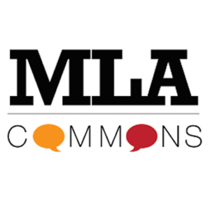 cropped-cropped-commons-logo-square-large