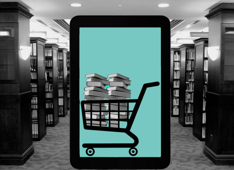 ebook-collections-1