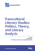 small_transcultural_literary_studies_politics_theory_and_literary_analysis
