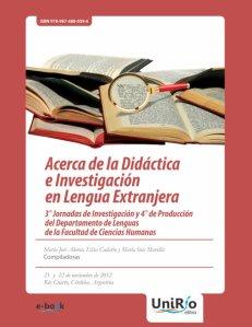 didactica-investigacion-lengua-extranjera-openlibra