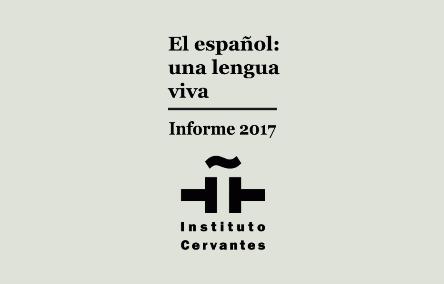 informe2017espanol-lengua-viva