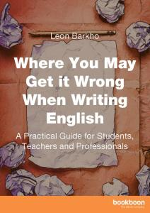 where-you-may-get-it-wrong-when-writing-english