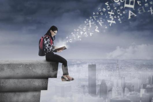 5-motivos-para-leer-el-libro-antes-de-ver-la-pelicula3