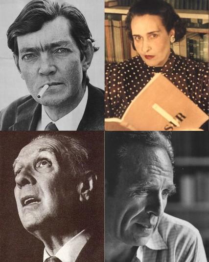 argentine_literature