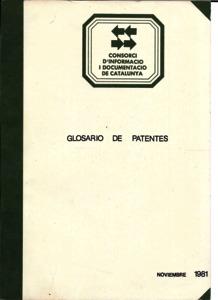 glosario-de-patentes-1991