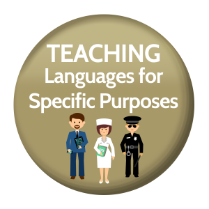 online-course-teachinglsp-300x300