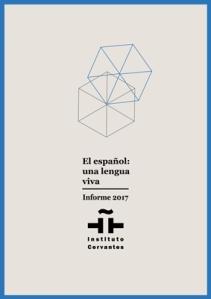 portada_informe_2017_400