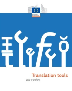 translation-tools-and-workflow1
