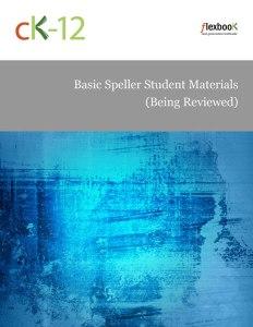 basic-speller-student-materials-openlibra