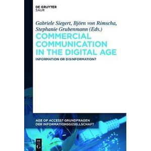 commercial-communication-in-the-digital-age