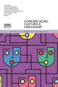 comunicacao_cultura_e_linguagem-capa-otimizada