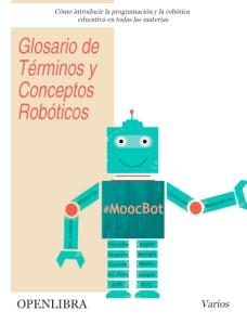 glosario-terminos-conceptos-roboticos-openlibra