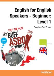 english-out-there-ss1-beginner-level-1-english