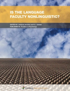 is-the-language-faculty