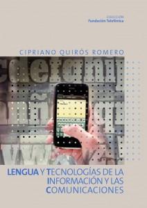 38151_1_lenguaytic