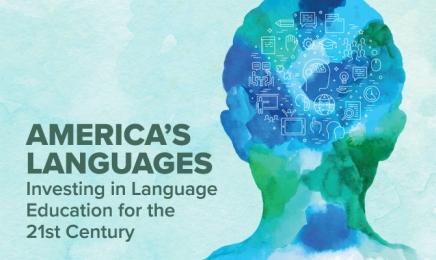 aaas_language