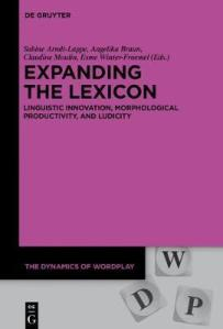 expanding-the-lexicon