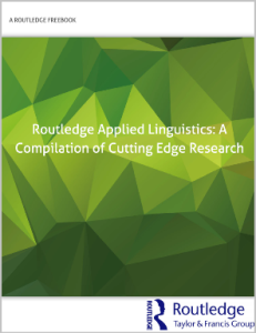 routledgeappliedlinguisticsacompilationofcuttingedgeresearchjacketcms