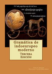 gramatica3