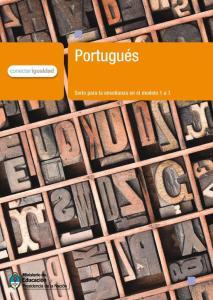portugues-serie-para-la-ensenanza-en-el-modelo-1-a-1-freelibros-org