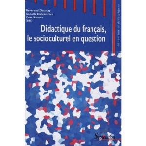 didactique-du-francais-le-socioculturel-en-question-9782757400906_0