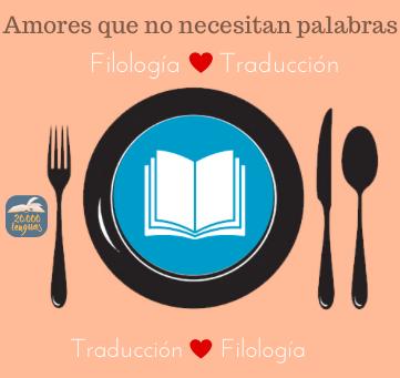 traduccic3b3n-y-filologc3ada