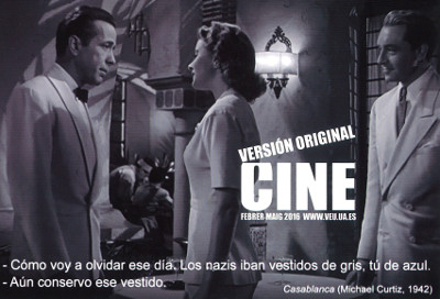 cine-en-version-original-sede-san-fernando