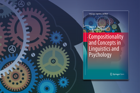gw_hum_boek_compositionality-and-concepts-in-linguistics-and-psychology_770x510