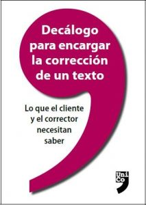 decc3a1logo_portada_castellano-213x300