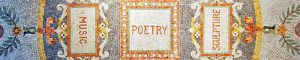 banner_new-poetry-recordings-300x60