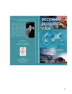 diccionario-logistica-y-supply-chain-fesc_5a0536151723dd9266fb9461