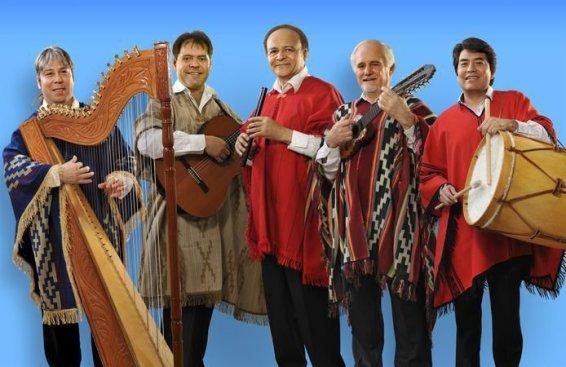 los-koyas-et-cantareunion-musiques-et-chants-de-amerique-latine_406033