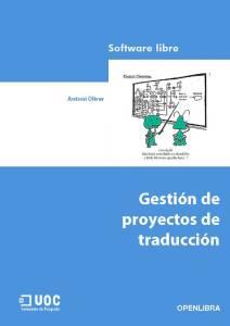 uoc-gestion-proyectos-traduccion