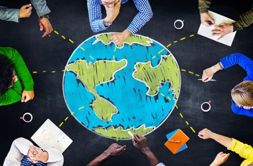 how-english-became-the-global-language