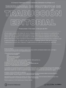 cartel2bincubadora2b19-02-2019-01