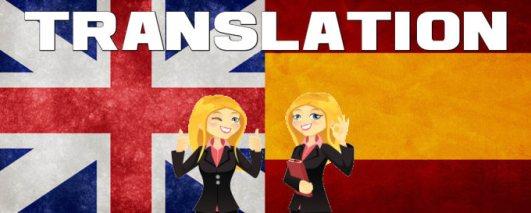 traduccion-de-textos-ingles-a-espanol-latino-y-viceversa