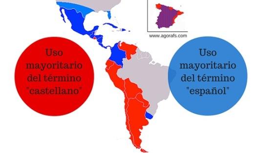 uso-de-castellano-o-espac3b1ol