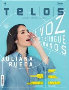telos111