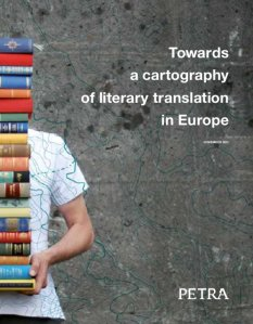 towards-a-cartography-of-literary-translation-in-europe-petra