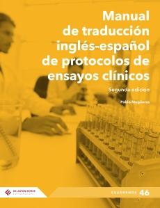 portada-protocolos-2