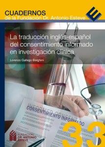 ec-33-la-traduccic3b3n-espac3b1ol-inglc3a9s-del-consentimiento-informado-en-investigacic3b3n-clc3adnica